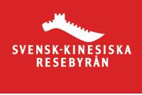 Svensk-Kinesiska Resebyrån
